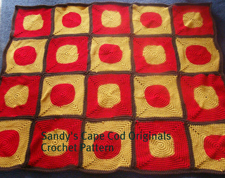 548_pooh_afghan_small2