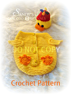 Ducky_cocoon_2_small2