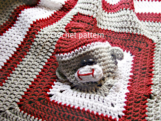 570_sock_monkey_small2