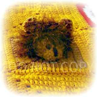 590_lion_small2