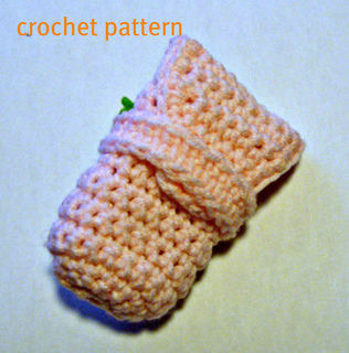 595_pink_cell_pouch_small2