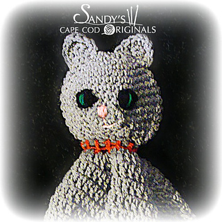 597_kitty_lovie_head_small2