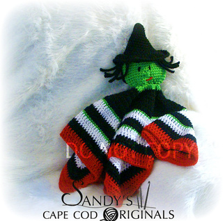584_witch_from_the_east_blankie_small2