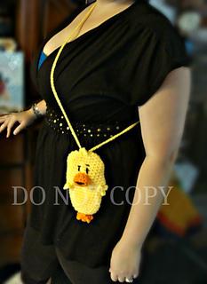 602_duck_on_small2