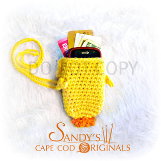 602_duck_pouch_open_small2
