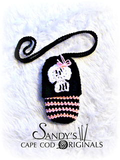 603_skull_pouch_closed_small2