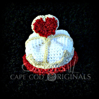 Queen_of_hearts_crown_small2