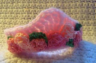 Pinkprincesscrown_small2