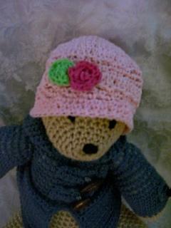 Pinkrose_small2
