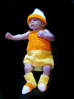 Candy_corn_jumper_2_small2