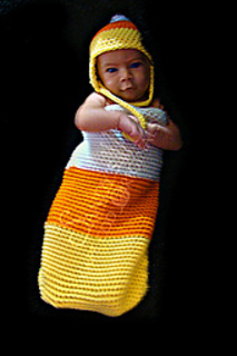 Candy_corn_cocoon_2_small2