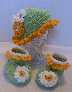 Greendaisyset2_small2