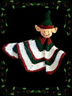 Elf_lovie_2_small2