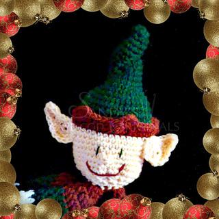 Elf_lovie_head_small2