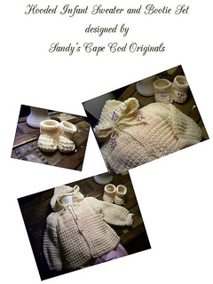 Heirloom_hooded_and_booties_small2