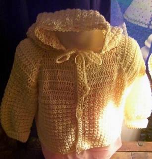 Creamsweaterhooded_small2