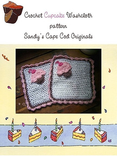 Cupcake_washcloth_cover_small2