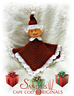 Mrs_clause_1_small2