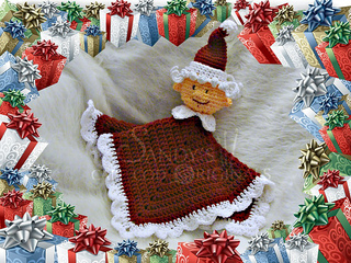 Mrs_clause_3_small2