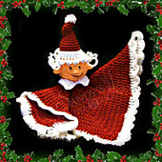 Mrs_clause_lovie_2_small2