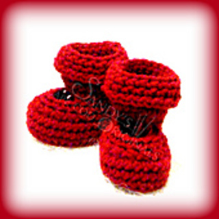 276_booties_small2