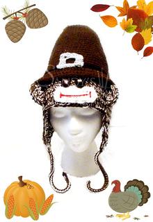 Pilgrim_sock_monkey_4_small2
