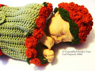 120_red_princess_baby_roses_cocoon2_small2