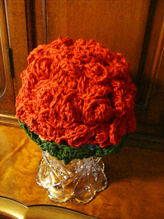 120_red_roses_hat_small2