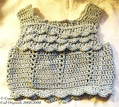 Cotton_blue_top_small