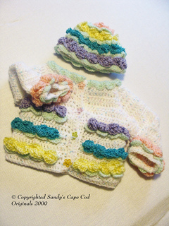 122_hat_and_sweater_set_small2