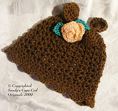 128bear_hat_small