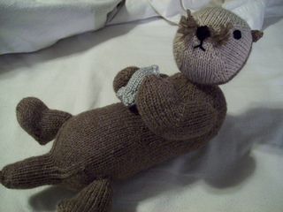 Otter5_small2