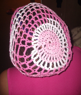 Pink_tamera_hat_small2