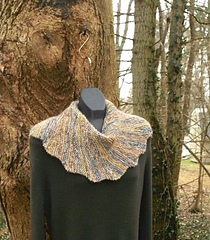 Colorwheelcowl-trees1_small