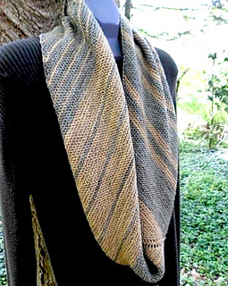 Foolproofcowl-1_small2