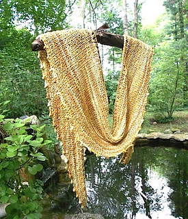 Honeysuckle-shawlette_small2
