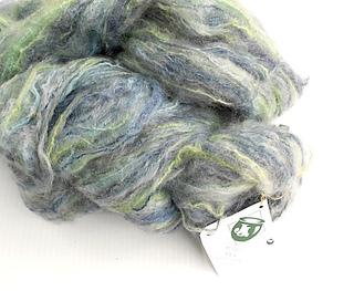 Jjsmohair-bluegreen-1_small2