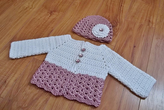Baby_sweater_set_023_small2