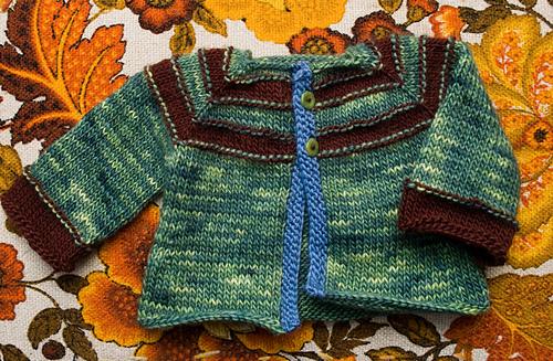 Knitting22710_front_medium