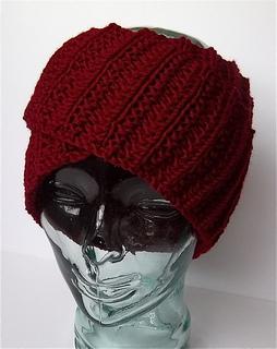 Mobius_easy_headband_small2