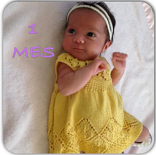 Miadress_small2