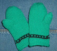 Medieval_mittens_003_small