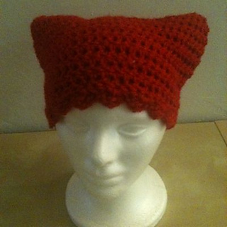 401_red_kitty_hat_small2