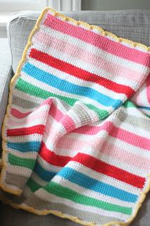 Stripedblanketpale1_small2