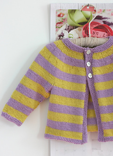 Littleheartcardi_small2