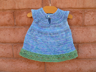 Garden_party_baby_dress_001_small2