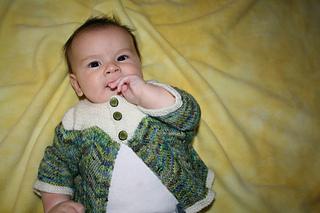 Babytjhlk_095_small2