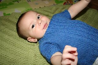 Babytjhlk_056_small2