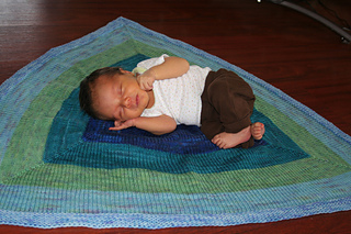 Baby6192-13_006_small2