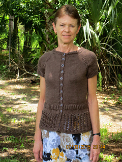 Julieanna_test_knit__2_small2